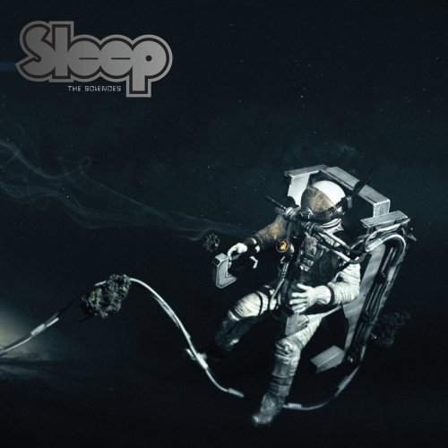 Sleep - The Sciences (2018)